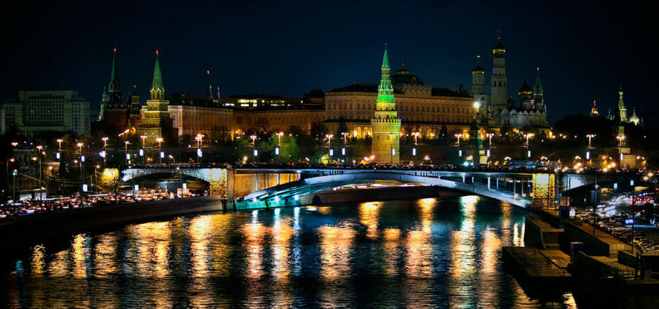 Грузоперевозки в Москве недорого